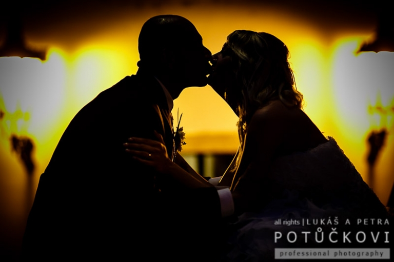 svatebni-fotografie-plzen-lucie-mario_105