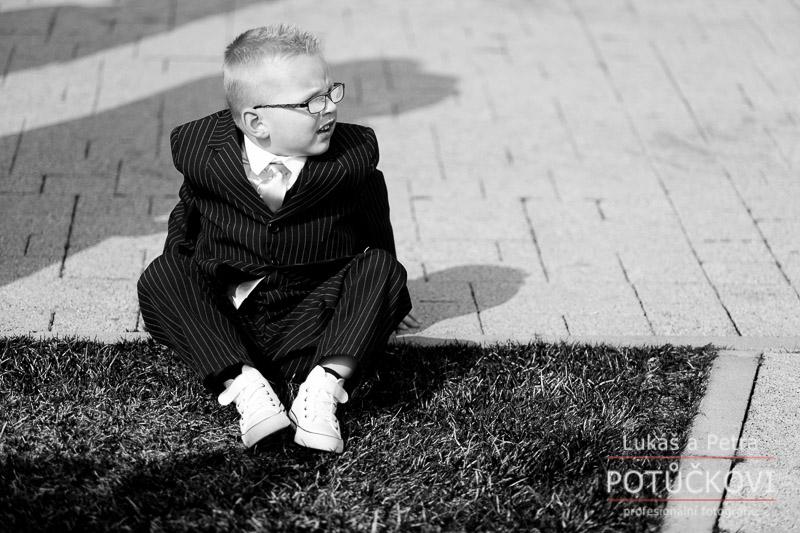 svatebni-fotografie-kris-and-mark_030