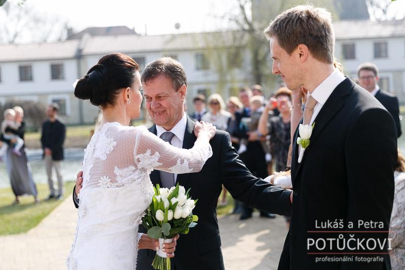 svatebni-fotografie-kris-and-mark_034