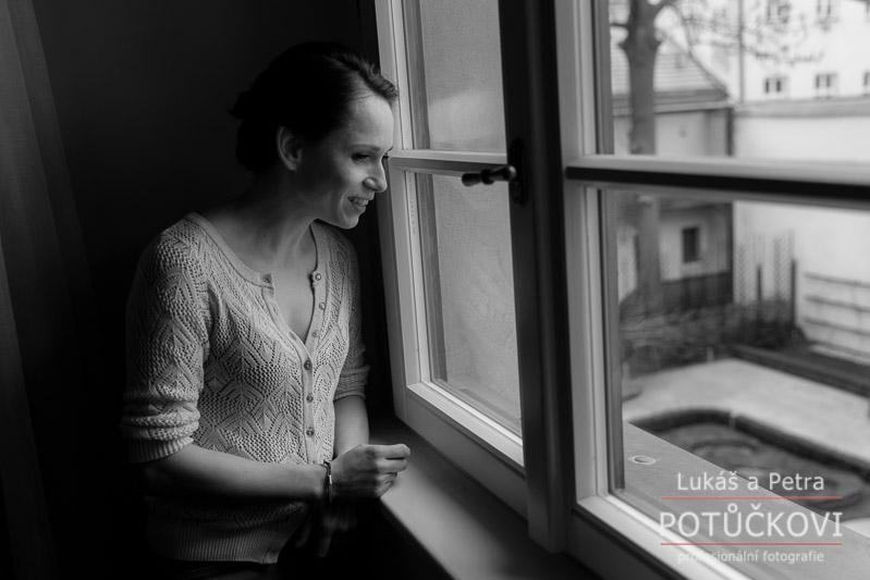 svatebni-fotografie-praha_001 – kopie
