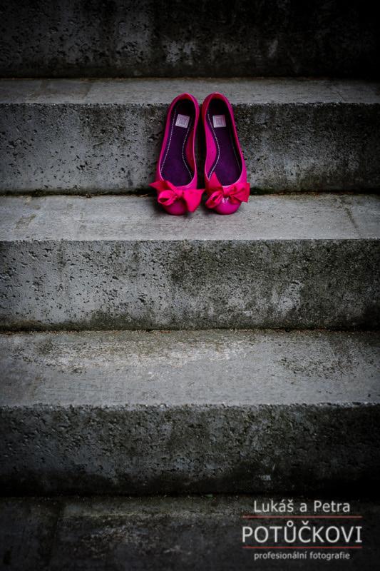 svatebni-fotograf-klatovy_003