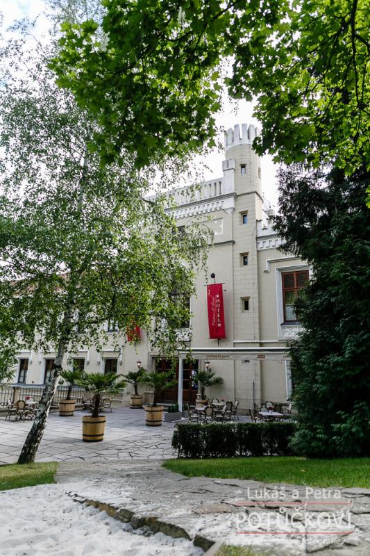 svatebni-fotograf-praha-chateau- havel_001