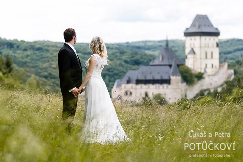 svatebni-fotograf-romanticky-mlyn-karlstejn_001-2