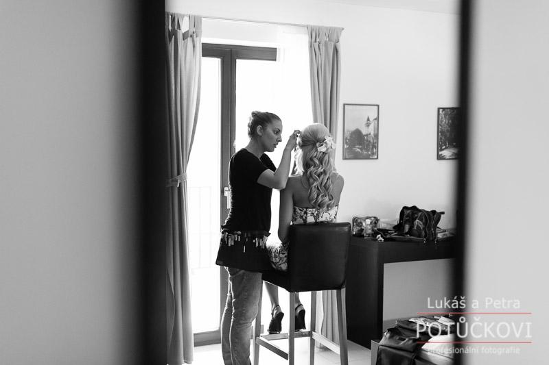 svatebni-fotografie-zinkovy_002