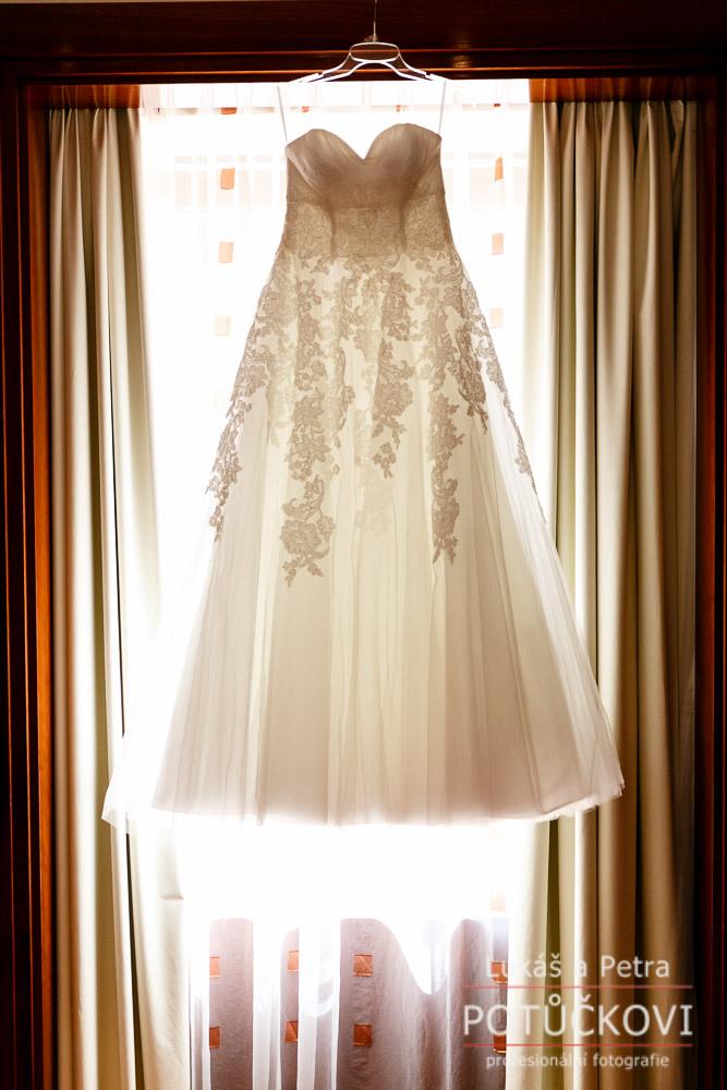 wedding-photography-hernstein_001